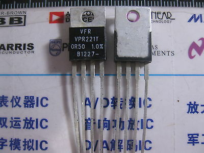 PMBTA92  NEXPERIA Transistor  N-ChannelPNP  300V  100mA 250mW SOT23 NEW 25 pcs