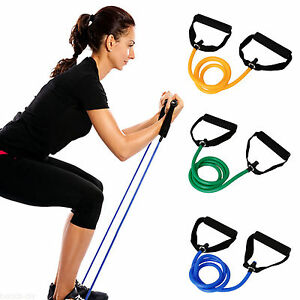 Latex-Elastic-Resistance-Band-Pilates-Tube-Pull-Rope-Gym-Yoga-Fitness-Equipment