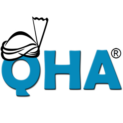 QHA OUTLET