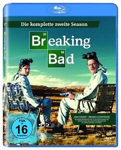 Breaking-Bad-Season-Staffel-2-NEU-OVP-Blu-ray-Box