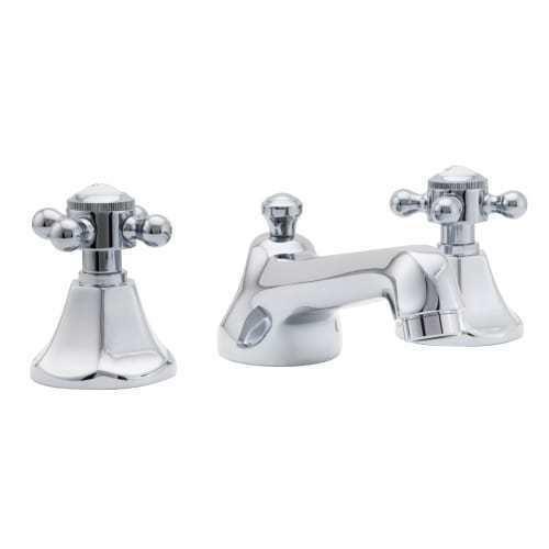Mirabelle Mirwsbr800cp Boca Raton Widespread Bathroom Faucet For Sale Online Ebay