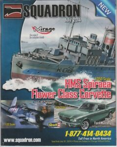66577-034-THE-SQUADRON-034-MODELER-MAGAZINE-amp-CATALOG-JULY-2014