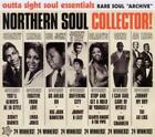 Northern Soul Collector! von Various Artists (2011)