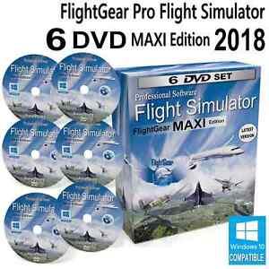 flight sim centre newcastle reviews