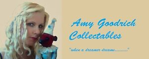Amy-Goodrich-Collectables-Portobello-Bear-certificate-Official-Authentication