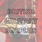 britishmilitarysurplus
