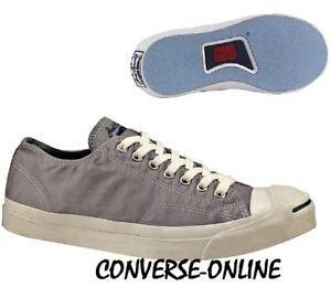 Converse JACK PURCELL grigio