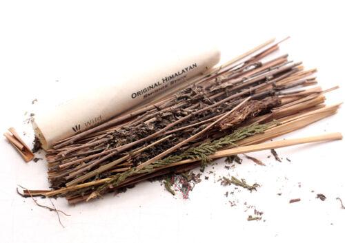 Original Himalayan Smudge Stick