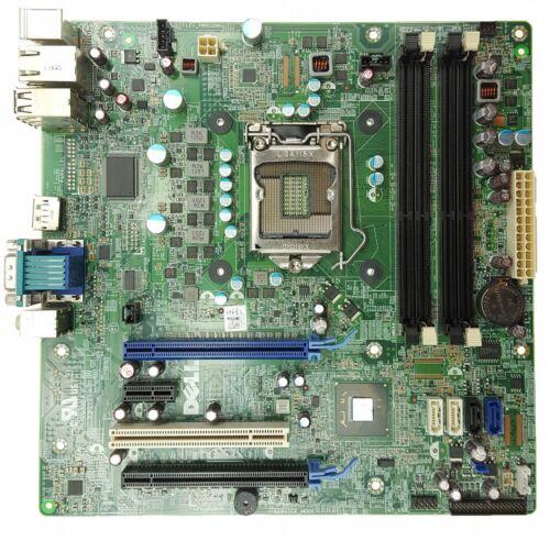 Motherboard Dell Optiplex 740 745 755 760 780 790 960 MT DT SFF USFF 100/% ok