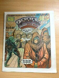 2000AD-Prog-373-16-Juin-1984-GB-Grand-Papier-Bd-Judge-Dredd