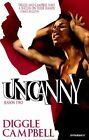 Uncanny Volume 2 by Andy Diggle (Paperback, 2016)