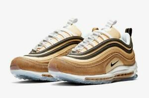 Nike Air Max 97 have a nike day Men And Women 36 45