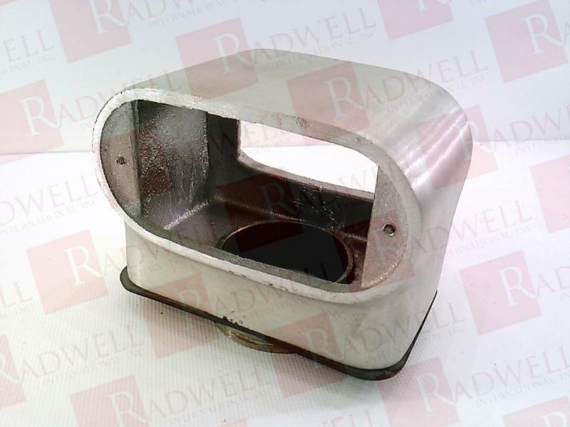 LEW FDN-300-A   FDN300A (NEW NO BOX)