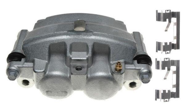 Raybestos FRC11892 Professional Grade Remanufactured Semi-Loaded Disc Brake Caliper