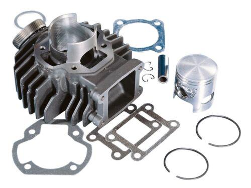 Zylinder Polini 70ccm Sport 45mm Yamaha Bop 80-82 Yamaha Chappy 73-96 50 AC 2T