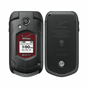 release date: e91a3 f1d91 Details about Kyocera E4520PTT DuraXV Push To Talk Rugged Waterproof GPS  Verizon Cell Phone