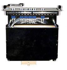 CARD SLOT TNF1EMR410 EMR4 F7001048 FOR HUAWEI OptiX 1800