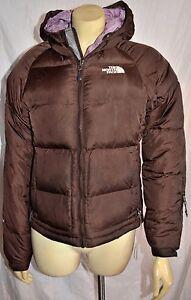 Face North The Size Jacket Women's 700 Xsl Puffer Coat q5drdH1w