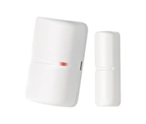 New Visonic Mct 320 Sma Wireless Door Transmitter Alarm Sensor Xfinity Comcast 7290105404909 Ebay