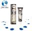 RefectoCil-Eyebrow-Tint-Black-Natural-Brown-Eyelash-Tinting-Dye-Henna-15ml-BEST miniatuur 7