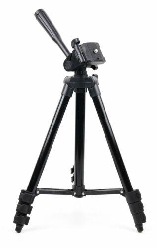 """3.0/"""" 14.2MP Trípode Extensible 1 M con Mount para Nikon 1 S2 Kit de Lente de Cámara"""