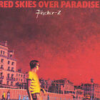Red Skies over Paradise by Fischer-Z (CD, Jan-1997, EMI Music Distribution)