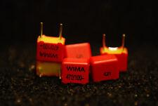 Fkp2d002201d00jssd WIMA Condensatore fkp2 220pF 100 V