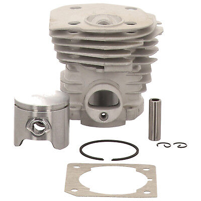 DLLL Grill Motorrad Retro Metall LED R/ücklicht Bremse Stop Kennzeichenbeleuchtung Lampe R/ücklicht Universal