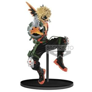 Banpresto-MY-HERO-ACADEMIA-THE-AMAZING-HEROES-Bakugou-Katsuki-Figure-Anime