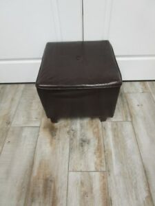Feet To Protect Flooring