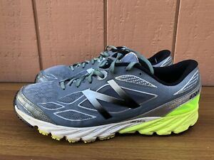 New Balance 870 V4 Athletic Running