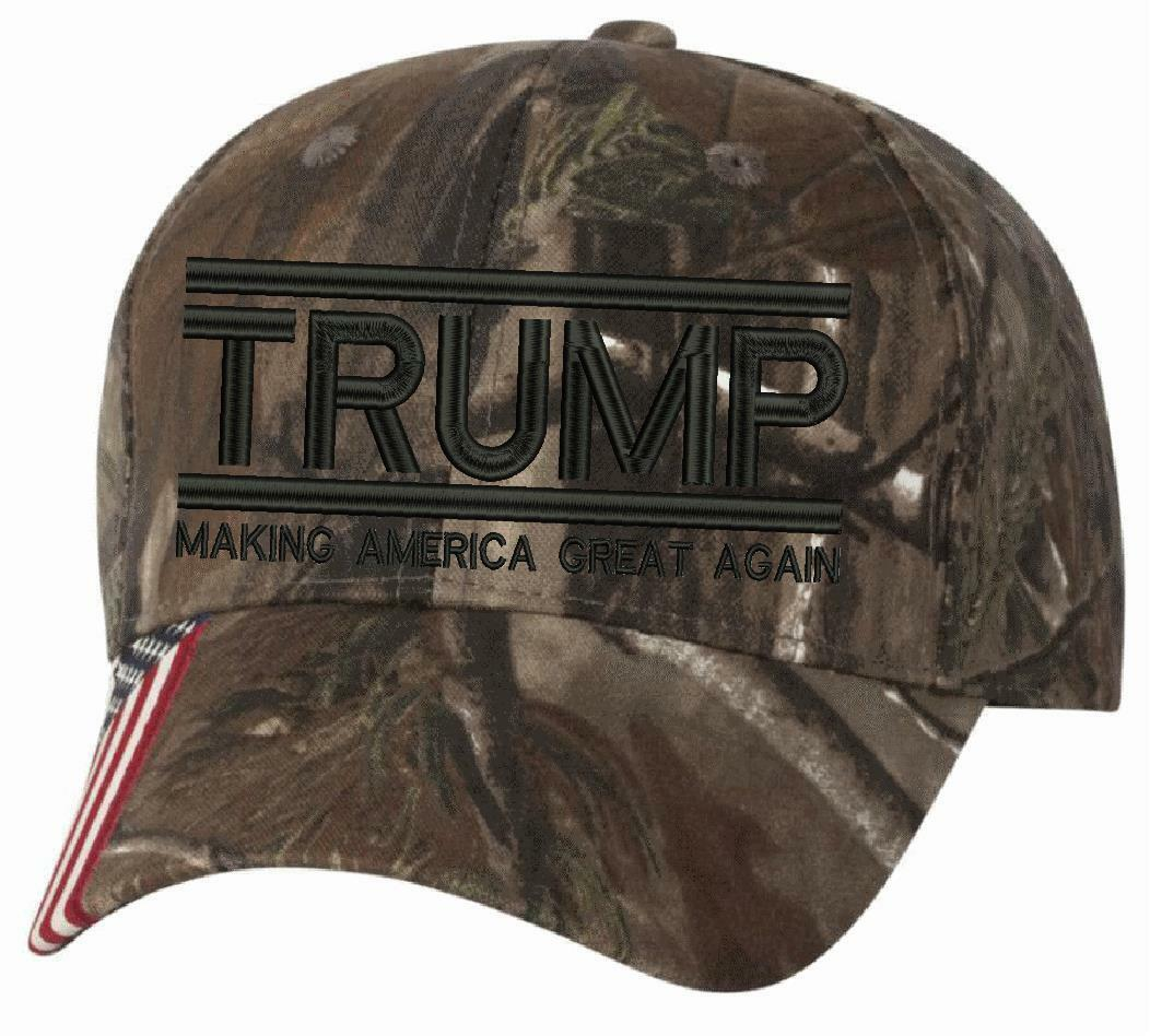 watch 3446b 86a8c ... hooey man on official make america great again donald extra trump 2020  hat rt extra again donald camo f7724 ...
