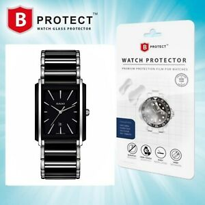 Protection for Watch Rado Mid Integral. 22 x 1 3/32in B-Protect