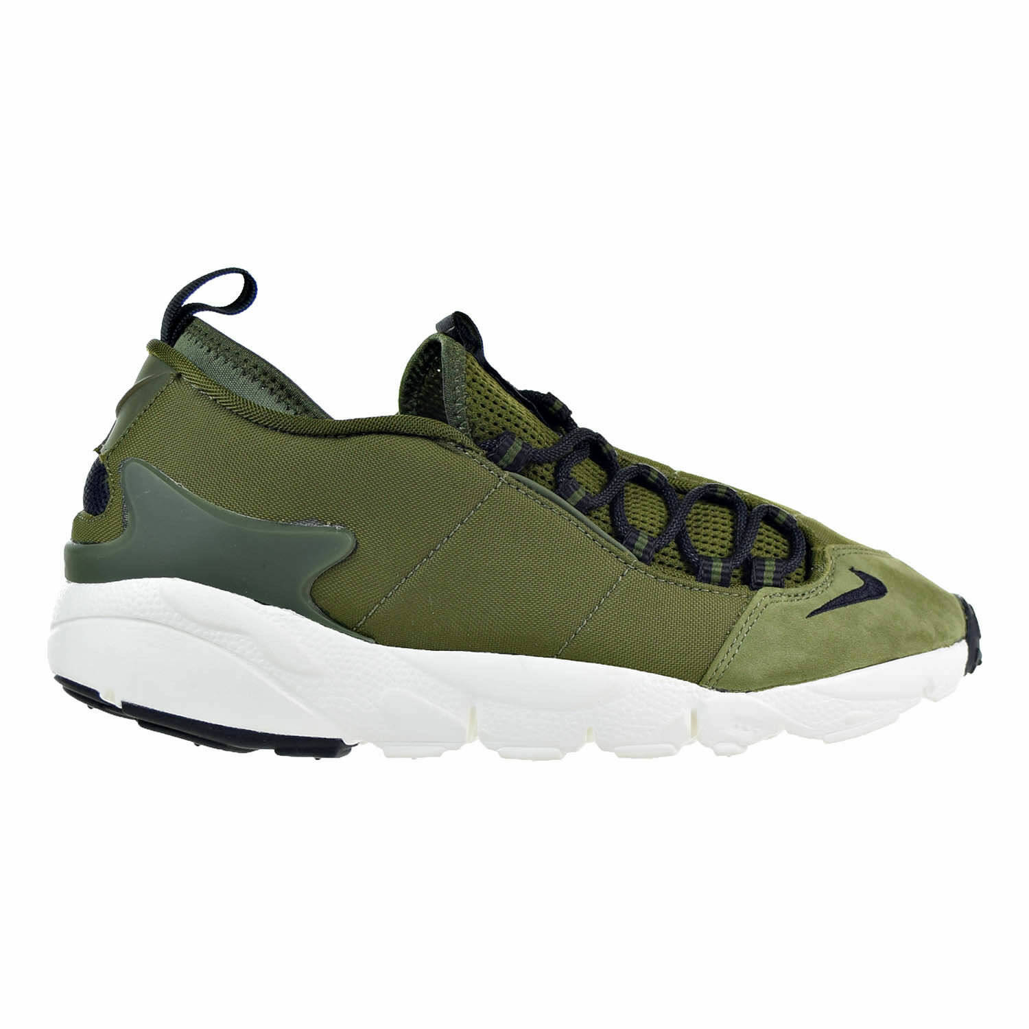 Brand New Nike Air Footscape NM Men's Athletic Fashion Sneakers Price reduction Seasonal clearance sale