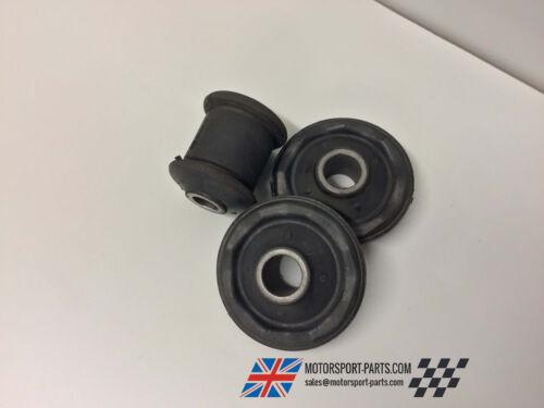 FORD Sierra Cosworth interno /& esterno TCA cespugli KIT COMPLETO standard OE007KIT