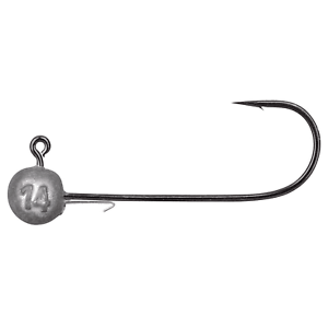 3er Packung SPROGamakatsu ROUND JIGHEAD Jig 90 HD Jigköpfe Rundkopf Jighaken