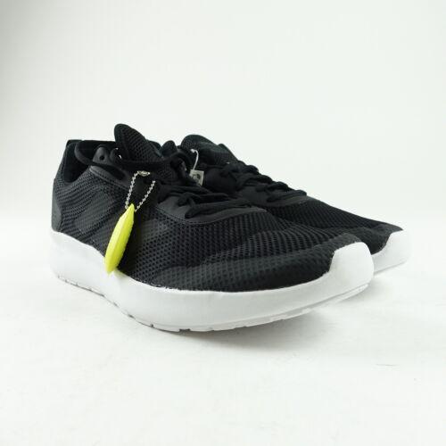 Db1464 Adidas Trainers Negro Element 13 Hombres Race Originals o Cloudfoam Tama 1zrx4w8vq1