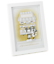 Hallmark-Disney-Mickey-and-Minnie-Life-039-s-a-Treat-Papercraft-Framed-Art-New 縮圖 3