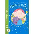 Flora the Fairy by Tony Bradman (Paperback, 2016)