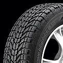 Firestone Winterforce 215/60-15  Tire (Set of 4)