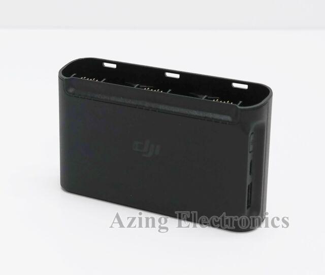 Genuine DJI Mavic Mini Multiple Battery Charger MM1CH