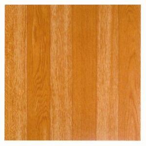 44 X DIY Self Adhesive Plain Wood BATHROOM KITCHEN Floor ...