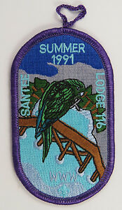 OA-Lodge-116-Santee-eX1991-3-Fdl-Summer-Fellowship-D1753