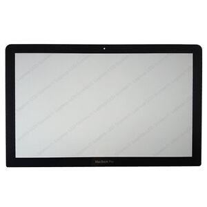 NUOVO-Macbook-Pro-Unibody-A1278-13-3-034-SCHERMO-FRONT-GLASS