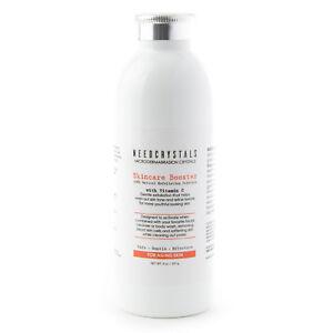 Microdermabrasion-Crystals-DIY-Face-Scrub-with-Vitamin-C-8-oz