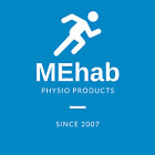 mehabphysioproducts