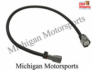 s l300 02 oxygen sensor harness header extension 96 05 toyota o2 extender 99 RAV4 at fashall.co