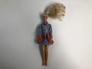 1991-mattel-doll-barbie-Twist-N-Turn-Beautiful-Dress