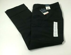 NWT-PROPPER-WOMEN-039-S-EDGETEC-TACTICAL-PANTS-F5905-LAPD-NAVY-6-UNHEMMED