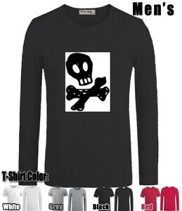 All-Time-Low-Design-Long-Short-Sleeves-Graphic-Shirt-Tee-Men-039-s-Boy-039-s-T-Shirt